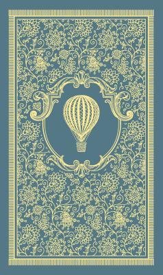 Let's Bring Back: Journal - Blume, Lesley M M
