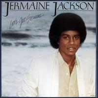 Let's Get Serious - Jermaine Jackson