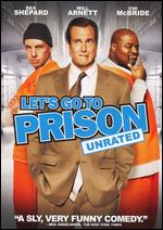 Let's Go to Prison [Unrated/Rated] - Bob Odenkirk