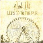 Let's Go To the Fair