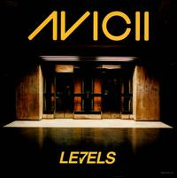 Levels [EP] - Avicii