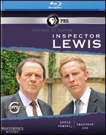 Lewis: Series 07