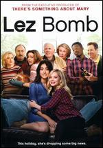 Lez Bomb - Jenna Laurenzo