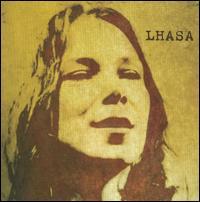 Lhasa - Lhasa