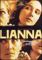 Lianna - John Sayles