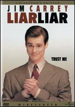 Liar Liar [WS] [Collector's Edition]