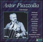 Libertango [Classic Options]