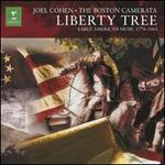 Liberty Tree: Early American Music 1776 - 1861