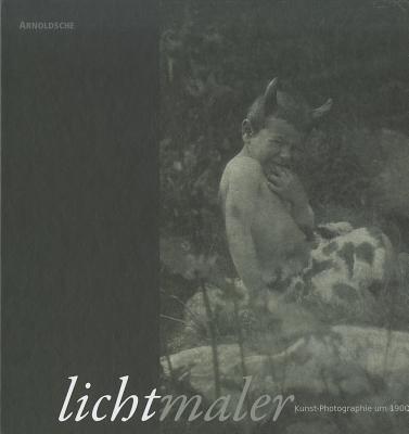 Lichtmaler - Stiegler, B.