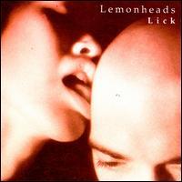 Lick - The Lemonheads