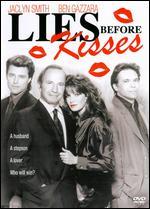 Lies Before Kisses - Lou Antonio