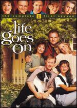Life Goes On: Season 01