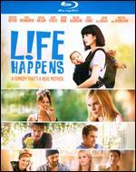 Life Happens [Blu-ray] - Kat Coiro