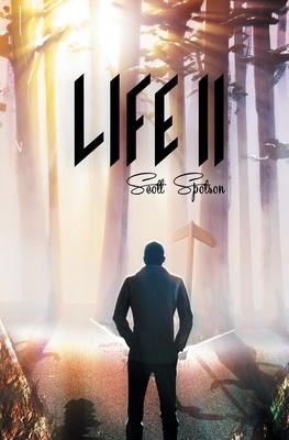 Life II - Spotson, Scott