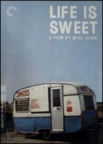 Life Is Sweet [Criterion Collection]