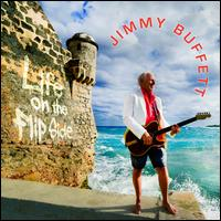 Life on the Flip Side - Jimmy Buffett