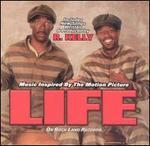Life [Original Soundtrack]