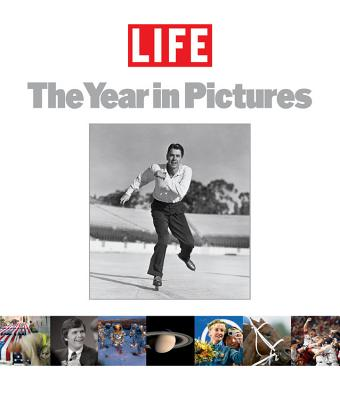Life: The Year in Pictures 2005 - Life Magazine
