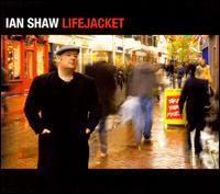 Lifejacket - Ian Shaw