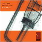 Life's a Riot with Spy vs Spy [Bonus Disc]