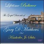 Lifetime Believer