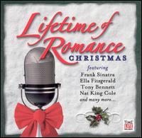 Lifetime of Romance: Christmas - Various Artists