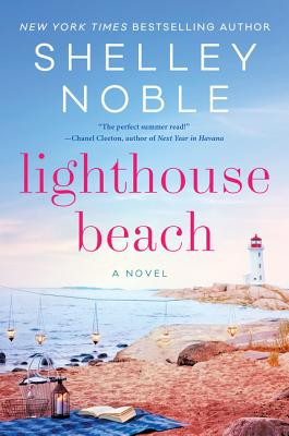 Lighthouse Beach: A Novel - Noble, Shelley