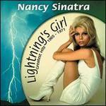 Lightning's Girl: Greatest Hits 1965-1971