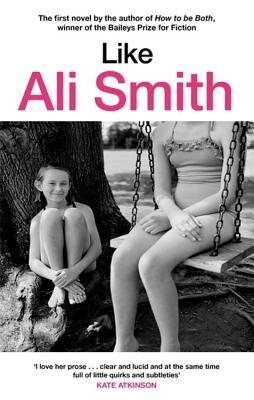 Like - Smith, Ali