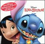 Lilo & Stitch [Original Soundtrack]
