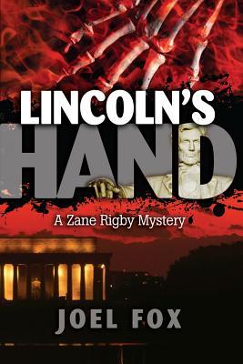Lincoln's Hand - Fox, Joel