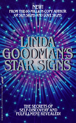 Linda Goodman's Star Signs - Goodman, Linda