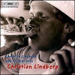 Lindberg & Friends Play Lindberg