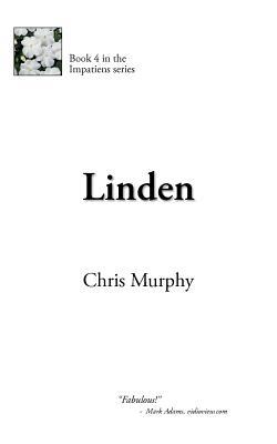 Linden - Murphy, Chris