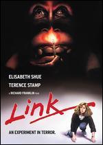 Link - Richard Franklin