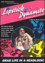 Lipstick & Dynamite
