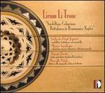 Lirum Li Tronc