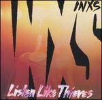 Listen Like Thieves [Limited Edition]