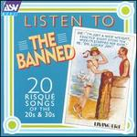 Listen to the Banned [Living Era]