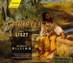 Liszt: Christus