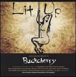 Lit Up: A Millennium Tribute to Buckcherry