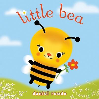 Little Bea - Roode, Daniel