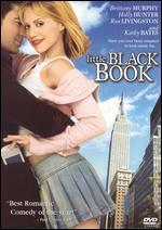 Little Black Book - Nick Hurran