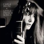 Little French Songs [Deluxe Edition]