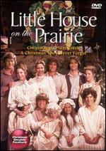 Little House on the Prairie: Christmas at Plum Creek/A Christmas They Never Forgot