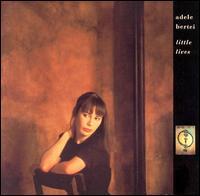 Little Lives - Adele Bertei