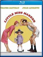 Little Miss Marker [Blu-ray]