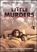 Little Murders - Alan Arkin
