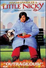 Little Nicky [Special Edition] (2000)