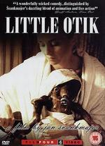 Little Otik